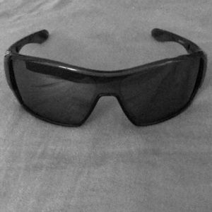 Oakley Offshoot polarized